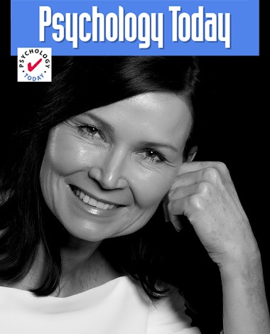 Psychology Today Registered Psychotherapists